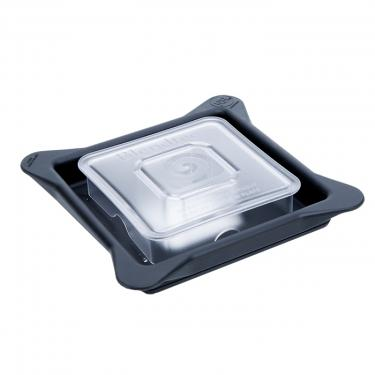 gripper lid