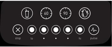 Classic575 Interface